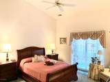 14026 Waters Edge Dr - Photo 13