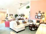 14026 Waters Edge Dr - Photo 6