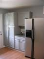 10805 Torrington Rd - Photo 18