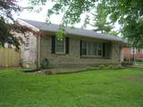 10805 Torrington Rd - Photo 2