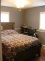 10805 Torrington Rd - Photo 23
