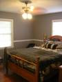 10805 Torrington Rd - Photo 24