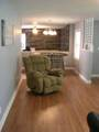 10805 Torrington Rd - Photo 6