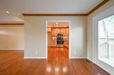 10901 Vantage View Ct - Photo 10