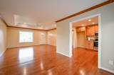 10901 Vantage View Ct - Photo 11