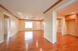 10901 Vantage View Ct - Photo 12
