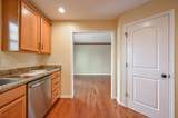 10901 Vantage View Ct - Photo 14