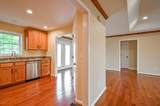 10901 Vantage View Ct - Photo 16