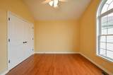 10901 Vantage View Ct - Photo 20