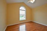 10901 Vantage View Ct - Photo 21