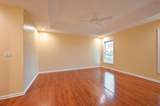 10901 Vantage View Ct - Photo 22