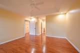 10901 Vantage View Ct - Photo 23