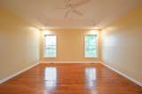 10901 Vantage View Ct - Photo 24