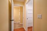 10901 Vantage View Ct - Photo 25