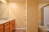 10901 Vantage View Ct - Photo 26