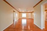 10901 Vantage View Ct - Photo 40