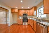 10901 Vantage View Ct - Photo 41