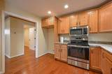 10901 Vantage View Ct - Photo 43