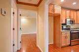 10901 Vantage View Ct - Photo 45