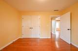 10901 Vantage View Ct - Photo 46