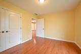10901 Vantage View Ct - Photo 47