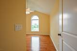 10901 Vantage View Ct - Photo 49