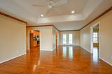 10901 Vantage View Ct - Photo 6