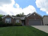 9329 Community Cove Way - Photo 1