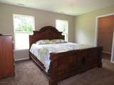 9329 Community Cove Way - Photo 10