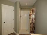 9329 Community Cove Way - Photo 12