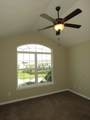 9329 Community Cove Way - Photo 17