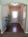 9329 Community Cove Way - Photo 2