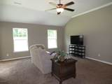 9329 Community Cove Way - Photo 4