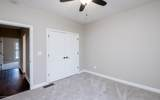512 Academy Ridge Pl - Photo 44