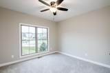 512 Academy Ridge Pl - Photo 45