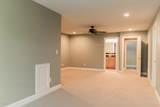 6019 Cottage Ln - Photo 29