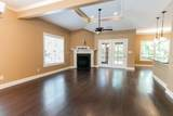 6019 Cottage Ln - Photo 4