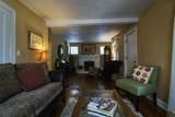 1698 Harold Ave - Photo 6