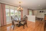 15302 Crystal Springs Way - Photo 17