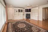 15302 Crystal Springs Way - Photo 23