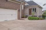 15302 Crystal Springs Way - Photo 25
