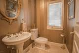 15302 Crystal Springs Way - Photo 29