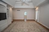 15302 Crystal Springs Way - Photo 32