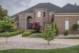 15302 Crystal Springs Way - Photo 4