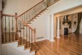 15302 Crystal Springs Way - Photo 40