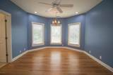 15302 Crystal Springs Way - Photo 43