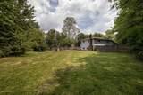 5504 Wearren Rd - Photo 37