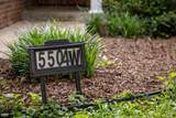 5504 Wearren Rd - Photo 4