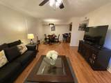 4308 Wisteria Landing Cir - Photo 2