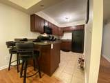 4308 Wisteria Landing Cir - Photo 4